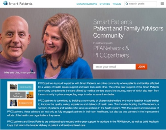 pfccpartners-smartpatients-landing-page_101216-2